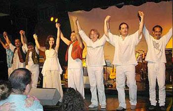 Show 2005