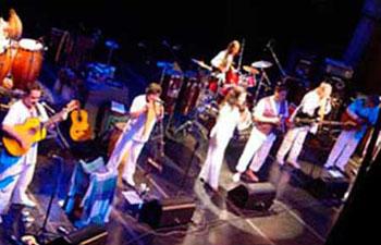 Show 2004